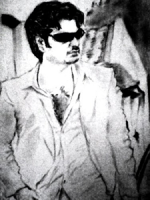 31-1912-thala-ajith-kumar-pencil-art.jpeg