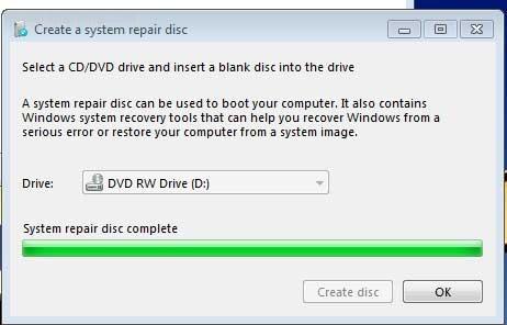 05p-8375-win7-system-restore-cd.jpg