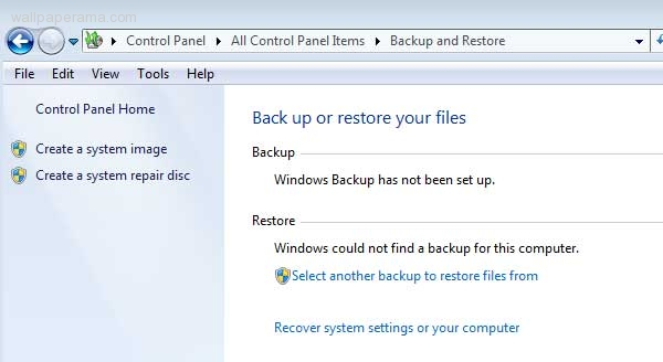 05p-8375-win7-system-restore-cp.jpg