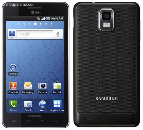 09p-8439-samsung-infuse-phone.jpg