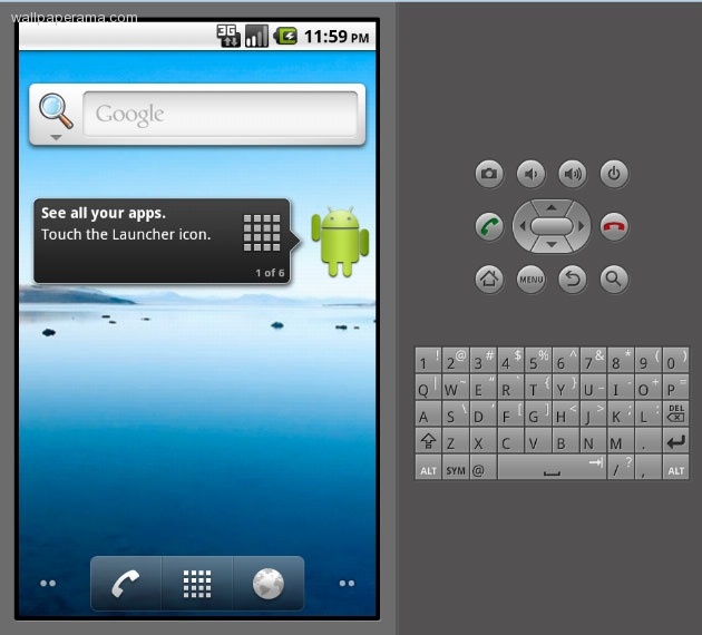 13p-8418-androi-window.jpg