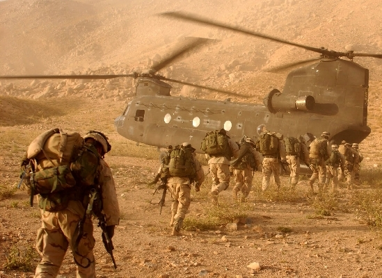09-7899-2.blogspot.com-us-soldiers-in-afghanistan.jpg