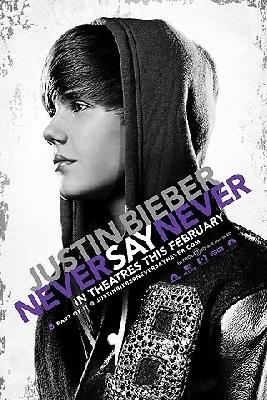Justin Bieber Wallpapers Wallpaper