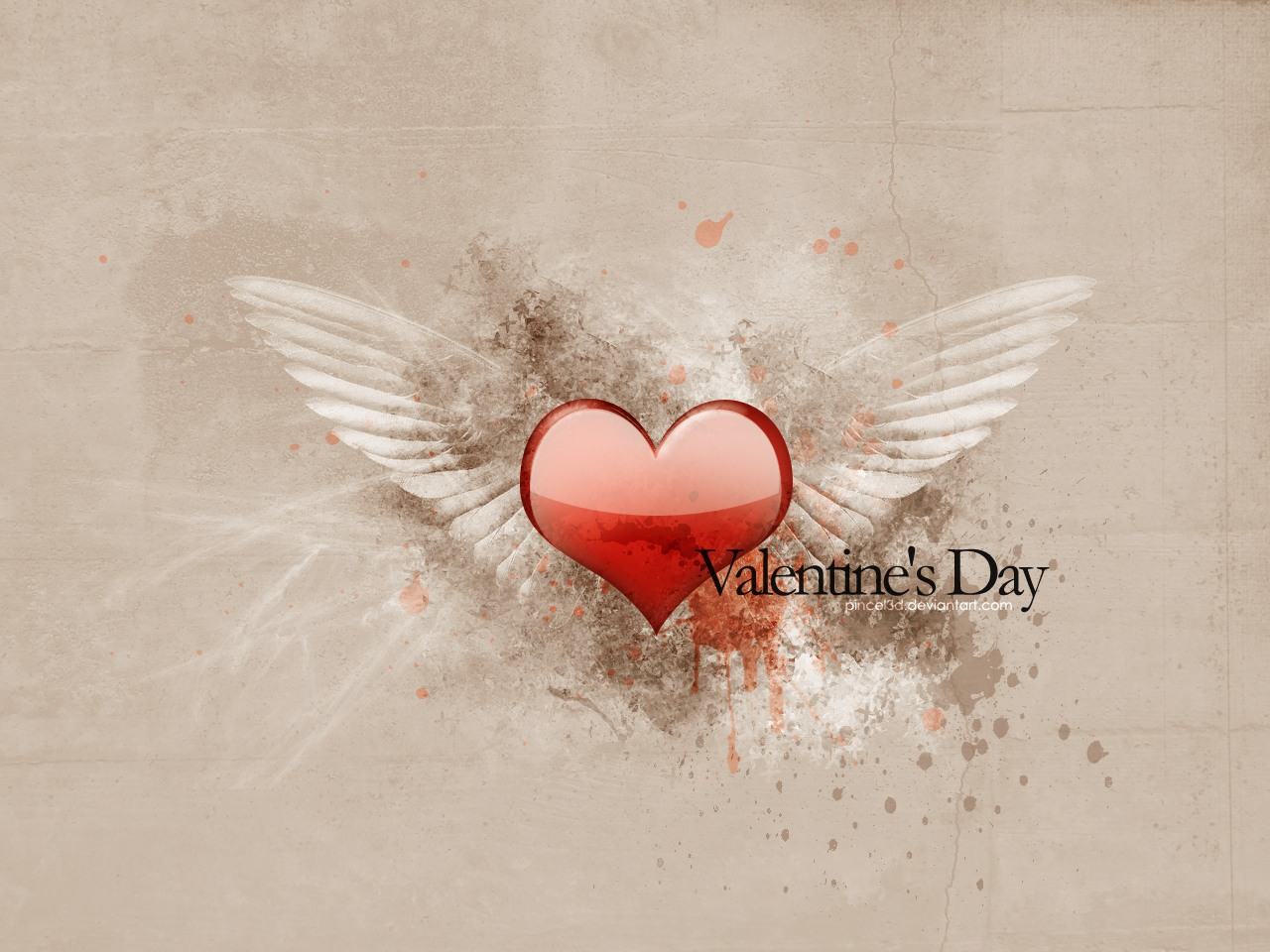 06p-8602-1-valentines-day-wallpaper.jpg