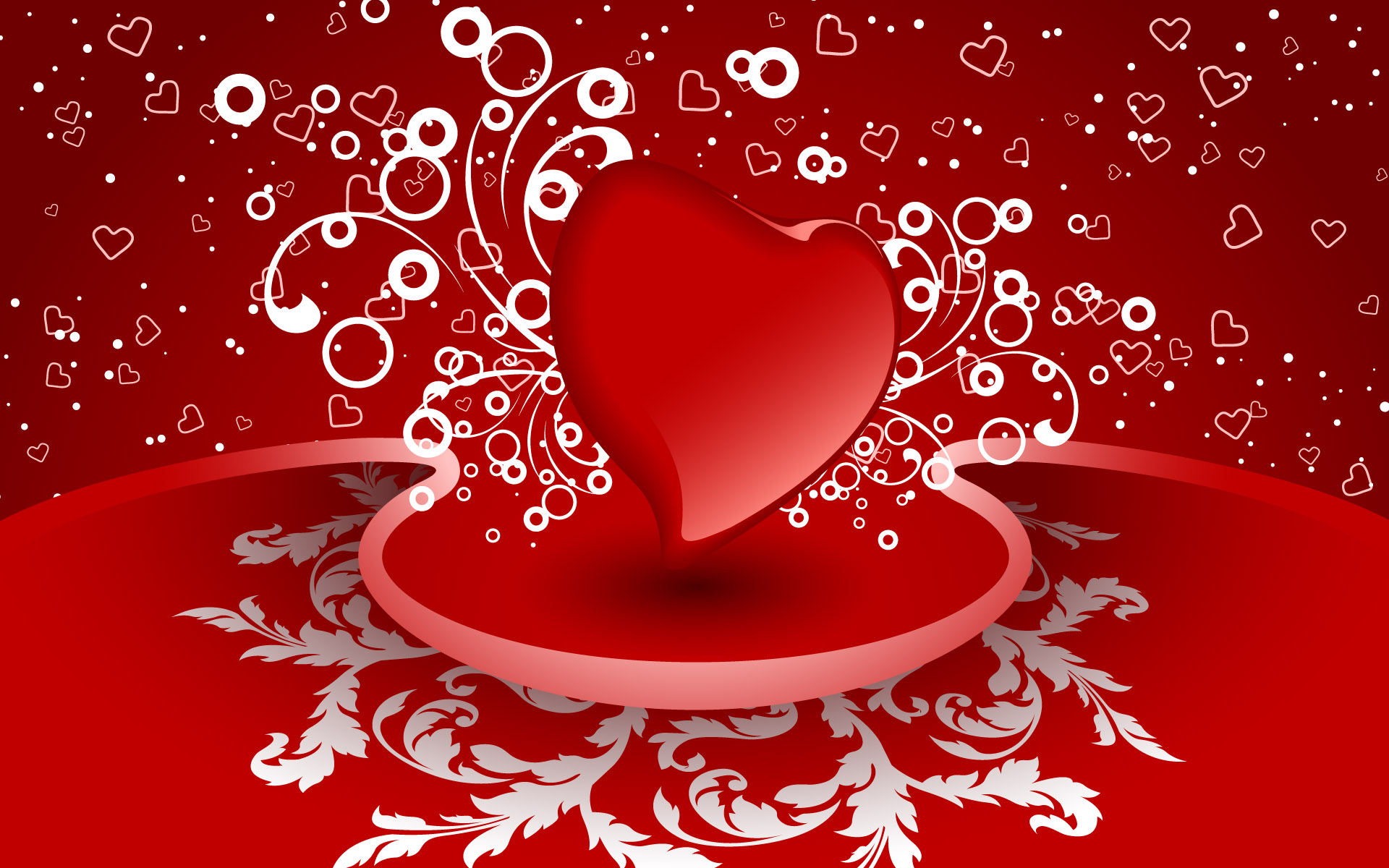 06p-8602-4-valentines-day-wallpaper.jpg
