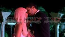 31-8539-drake-and-nicki-minaj.jpg