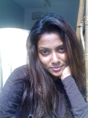 Date Indian Women In Pretoria Gauteng - Chat To Ladies Online
