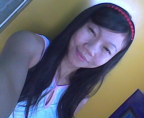 filifina dating site Filipina-heartscom is created for helping filipina ladies and singles meet  this is a free asian dating site filipina-heartscom filipina-hearts com .