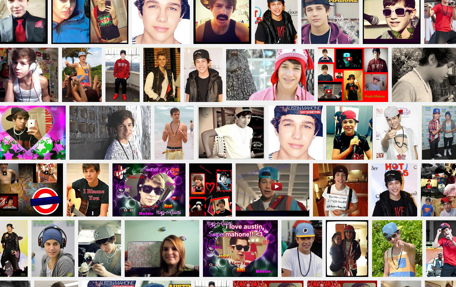 19-p8887-austin-mahone-wallpaper.jpg