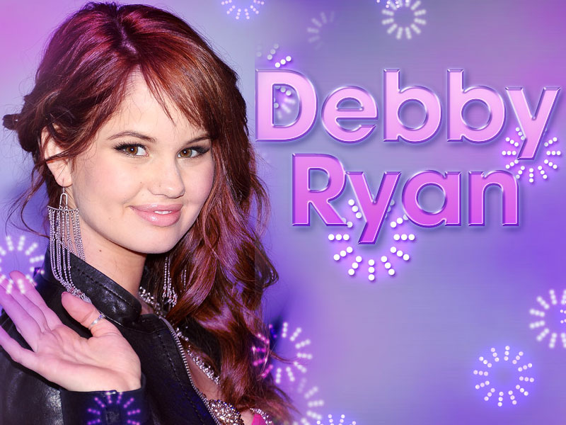 06-p4275-debby-ryan-wallpaper.jpg