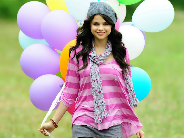 06-p8890-selena-gomez-hot-cute-beautiful-16.jpg