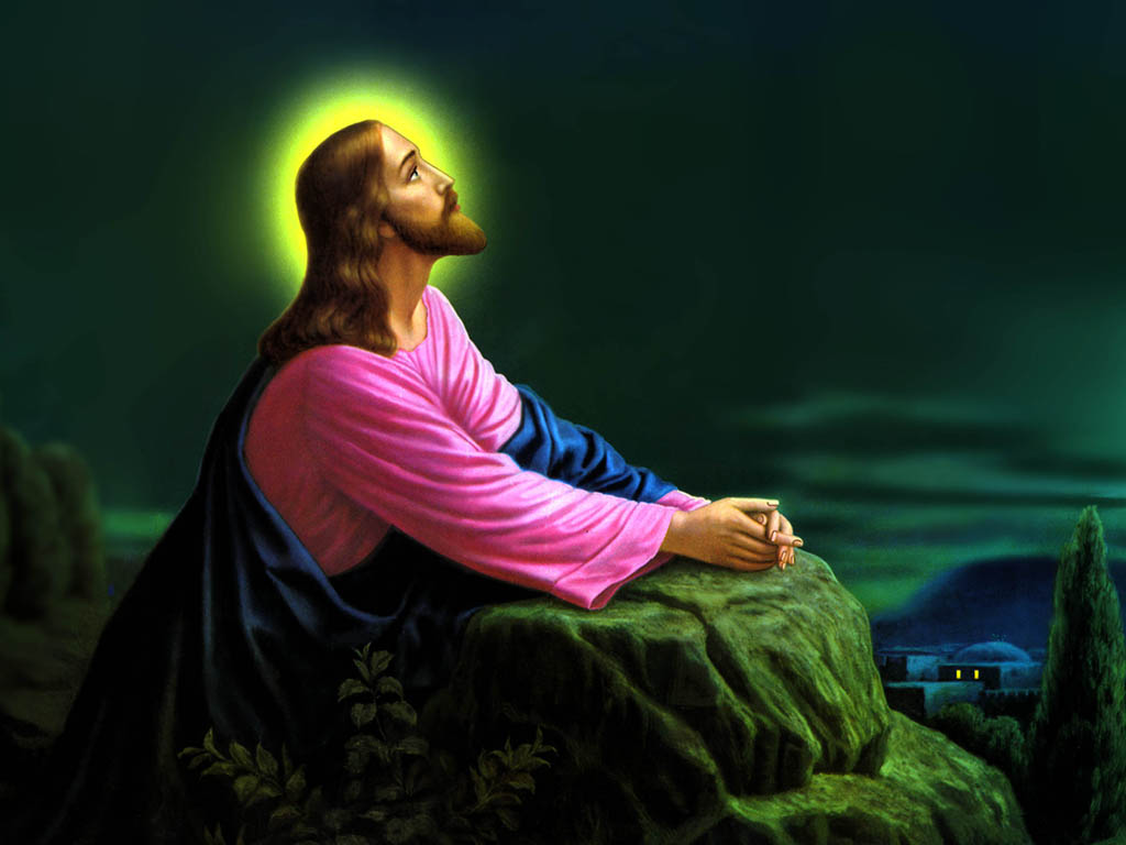 Jesus Christ King Of Kings Wallpaper 1024x768 Free Download