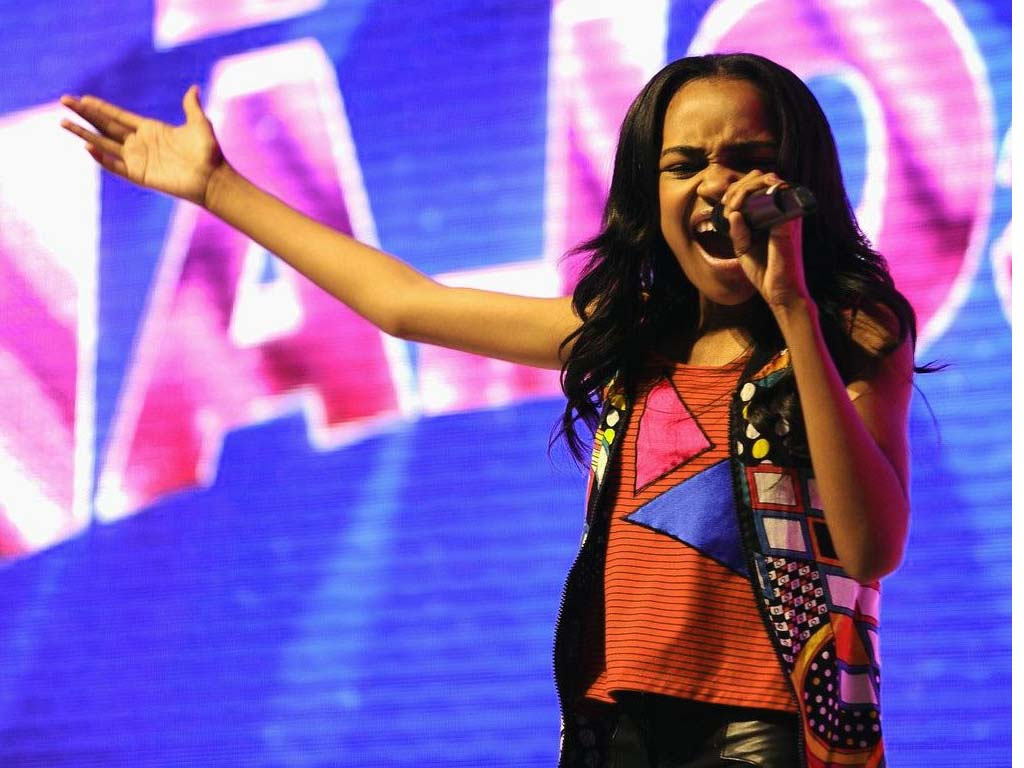 22-p281-china-anne-mcclain-wallpapers3.jpg