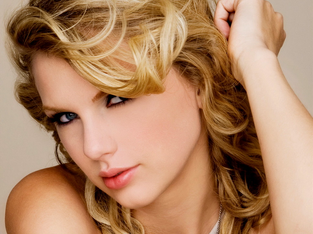 23-p2034-taylor-swift-quiz3.jpg
