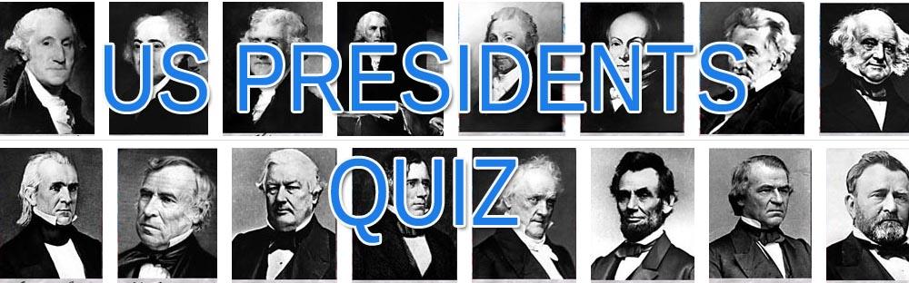 24-p8928-us-presidents-quiz.jpg