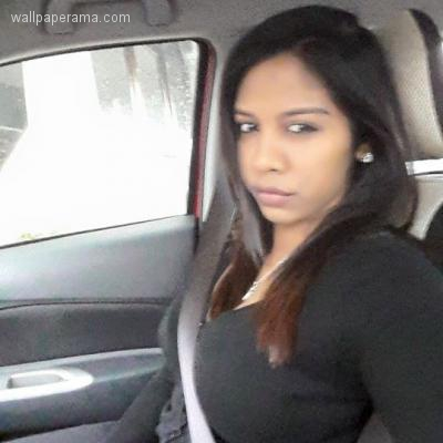 luo dating site