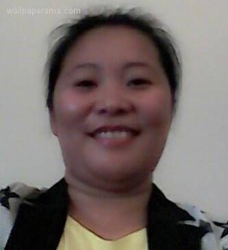 Filipino women craigslist