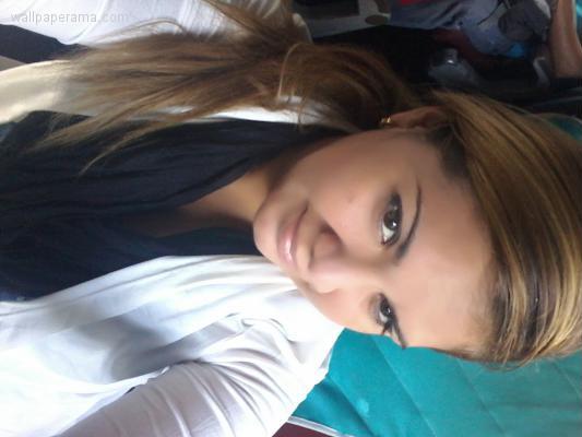 Mujer Madura Busca Hombre La Plata Paginas De Relaciones Personales Gratis