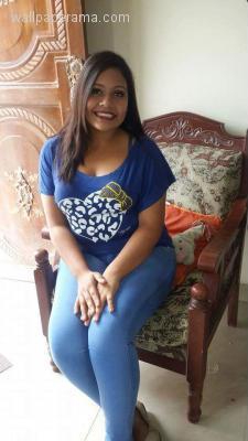 Puertorriqueo impulsa aplicacin latina para hallar pareja