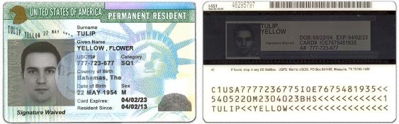 22-p8665-green-card-example.jpg