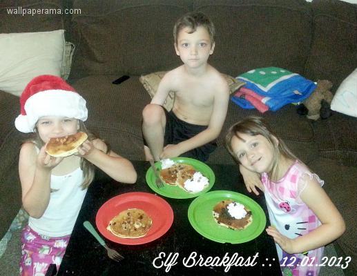 01-r69558-elf-breakfast-120113.jpg
