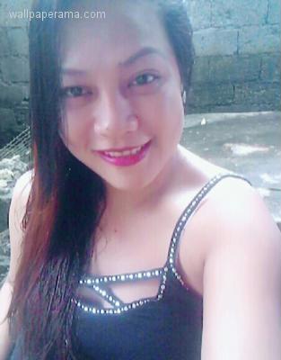 pure Filipina Dating chat