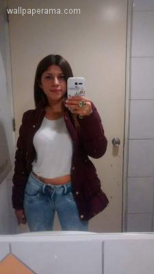 Maria linda jovencita se fotografia desnuda por pedido de enamorado pack mas facebook httpuiiio0sp3xt - 2 1
