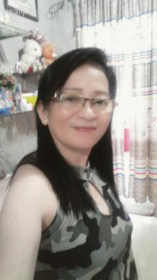 返信する、アジア人の熟女シェービング猫のビデオが短い髪があり、