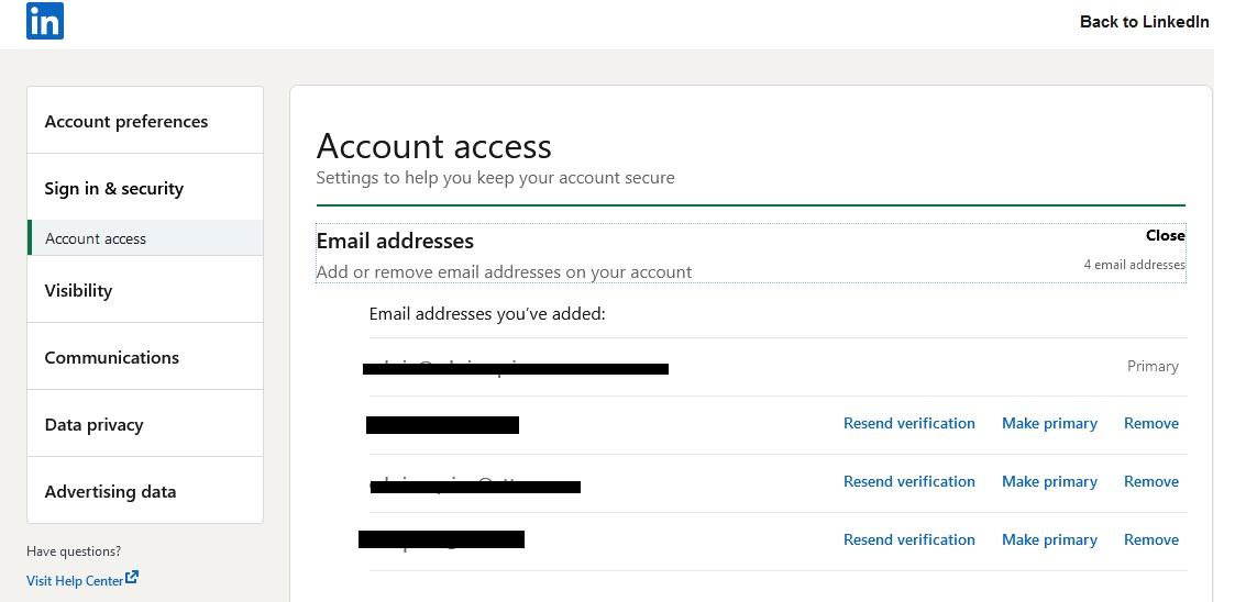 04-p9021-linkedin-change-email-address.jpg