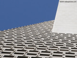 Transamerica Tower Wallpaper
