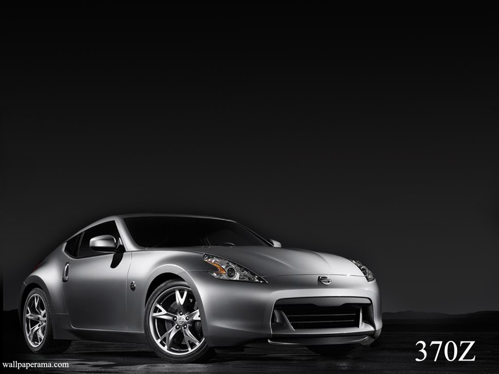 370z Wallpaper Free HD Backgrounds Images Pictures