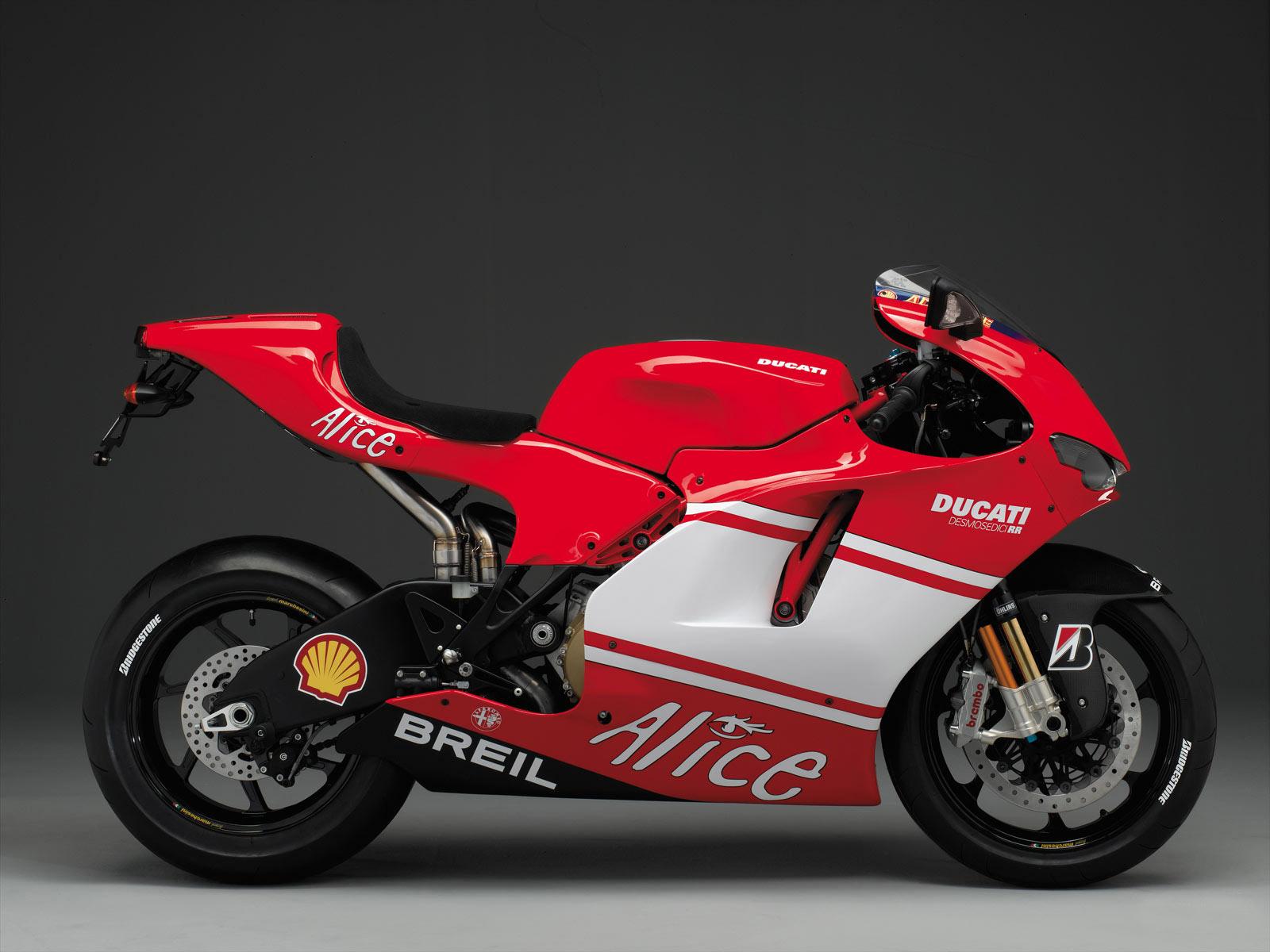 Get Ducati And Ferrari Wallpaper  PNG