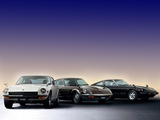 Fairlady Wallpaper