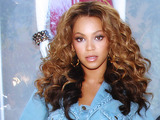 Beyonce Giselle Knowles Wallpaper