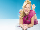 Catherine Heigl Wallpaper
