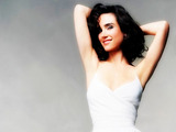 Jenifer Conely Wallpaper