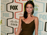 Summer Glau Wallpaper