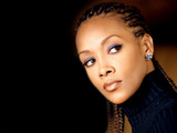 Vivica Fox Wallpaper