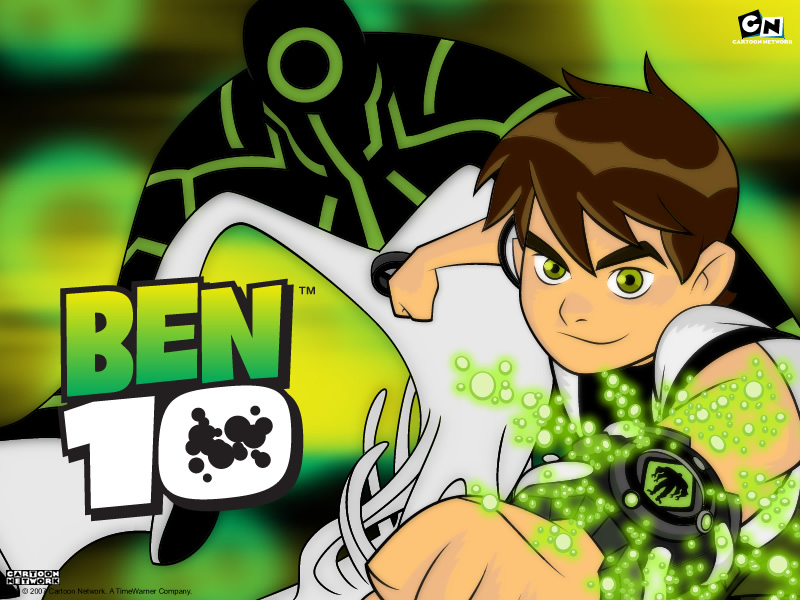 Ben 10 wallpaper free hd backgrounds images pictures ben 10 wallpaper voltagebd Image collections