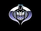 Decepticons Transformers Wallpaper
