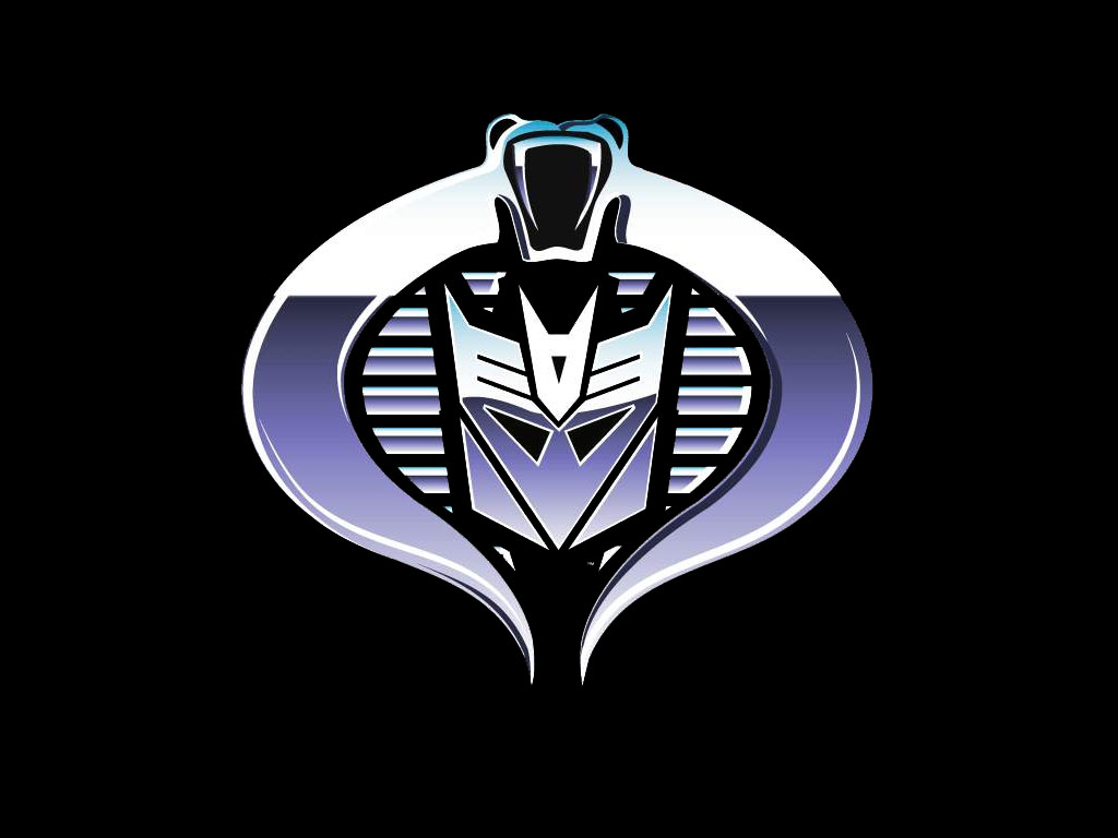 icons on iphone decepticons transformers wallpaper free hd backgrounds 10797