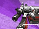 Megatron Predacons Wallpaper