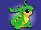 Neopets Wallpaper