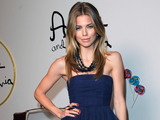 Annalynne Mccord Wallpaper