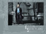 Kiefer Sutherland Wallpaper