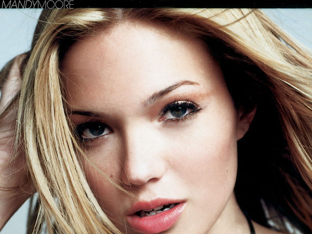 mandy moore wallpaper free hd backgrounds images pictures