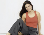 Sandra Bullock Wallpaper