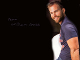 Seann William Scott Wallpaper