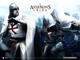 Asassins Creed Wallpaper