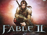 Fable 2 Wallpaper